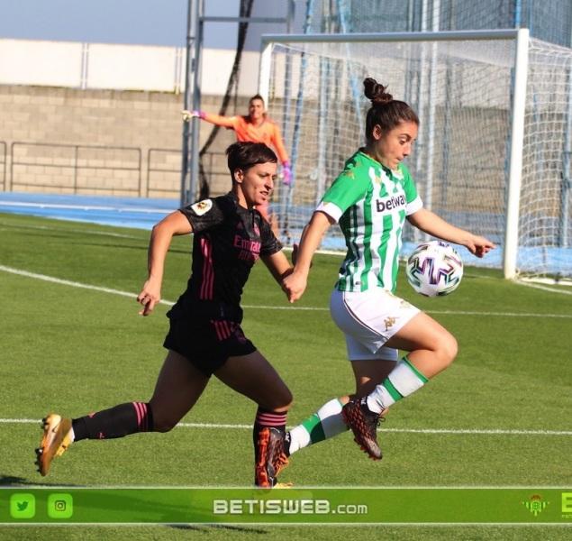 J9-Real-Betis-Fem-vs-Real-Madrid-Fem-78