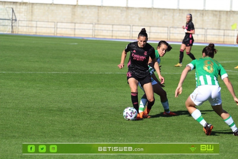 J9-Real-Betis-Fem-vs-Real-Madrid-Fem-90
