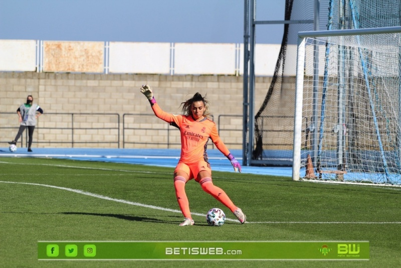 J9-Real-Betis-Fem-vs-Real-Madrid-Fem-98