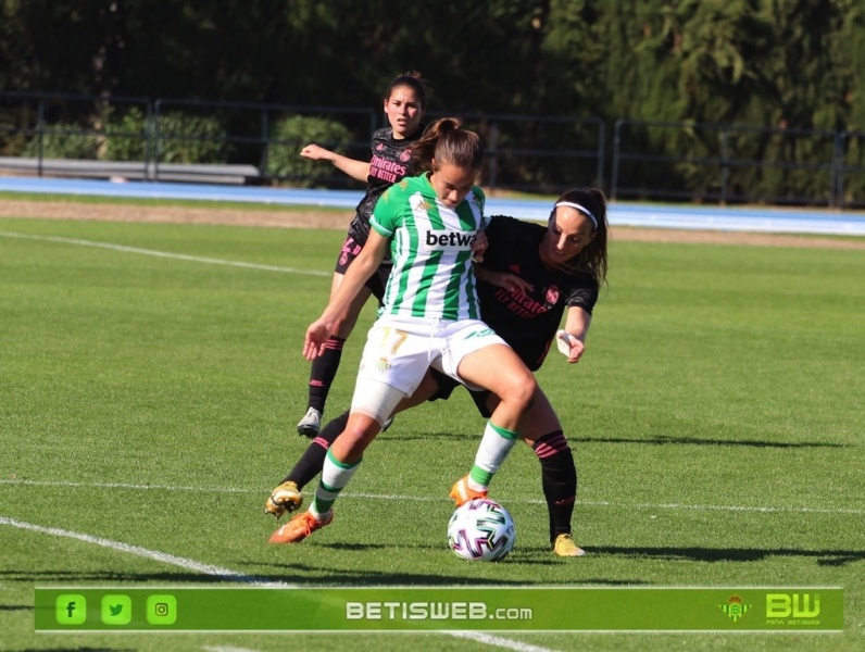 aJ9-Real-Betis-Fem-vs-Real-Madrid-Fem-141