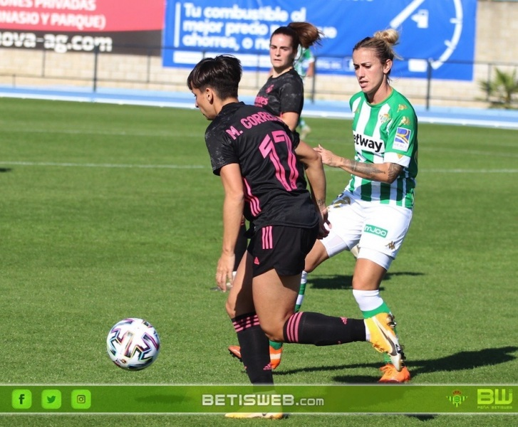 aJ9-Real-Betis-Fem-vs-Real-Madrid-Fem-158
