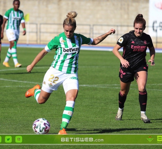 aJ9-Real-Betis-Fem-vs-Real-Madrid-Fem-176