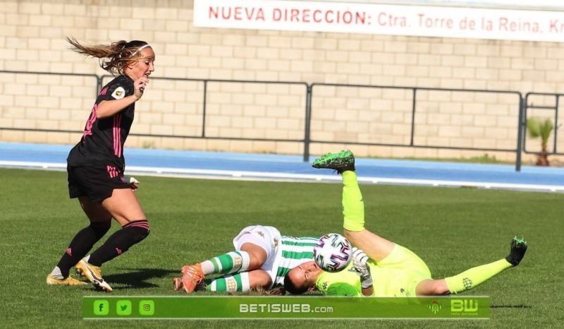 aJ9-Real-Betis-Fem-vs-Real-Madrid-Fem-227