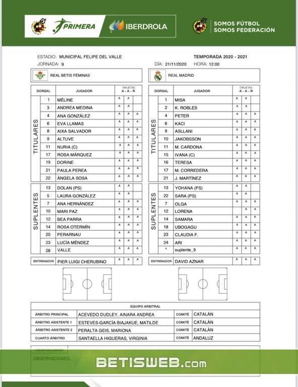 zJ9-Real-Betis-Fem-vs-Real-Madrid-Fem-0