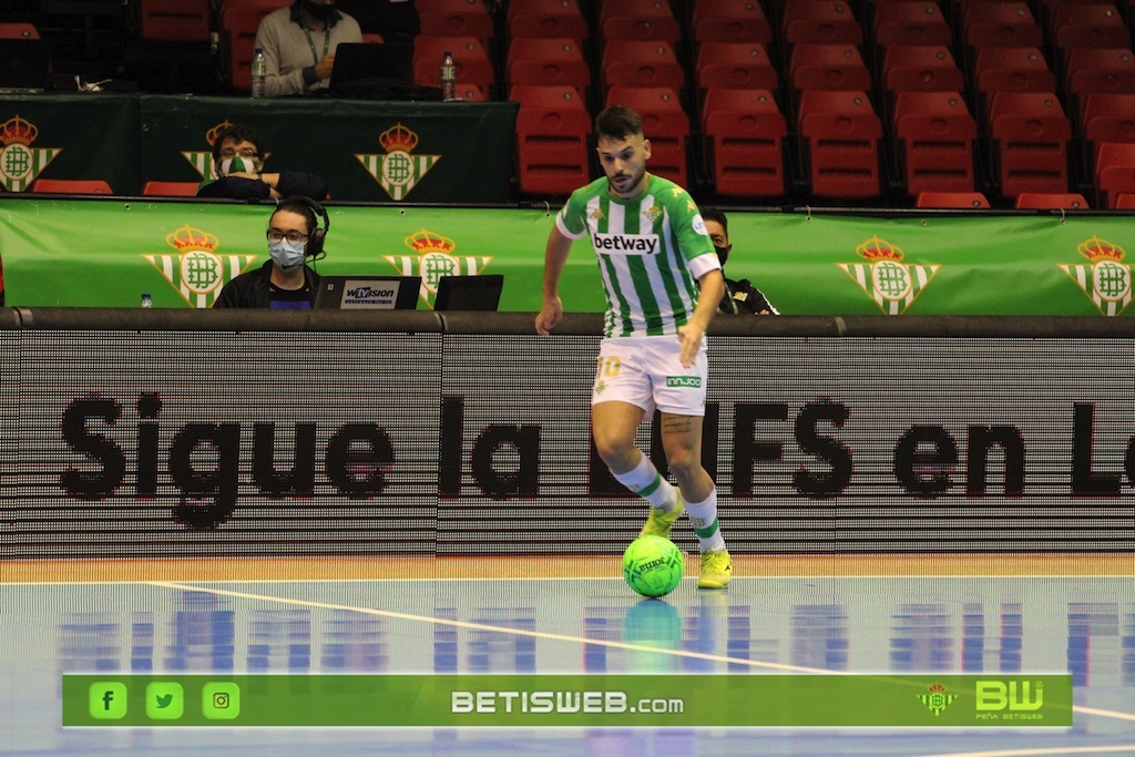 J9-–-Real-Betis-Futsal-vs-El-Pozo-Murcia-112