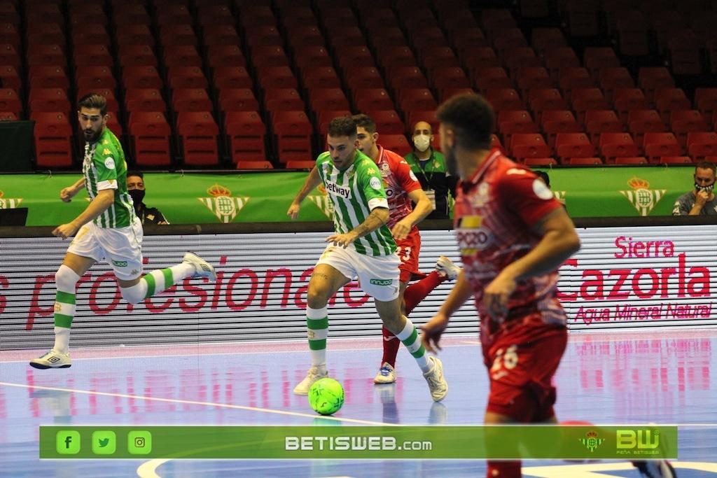 J9-–-Real-Betis-Futsal-vs-El-Pozo-Murcia-139