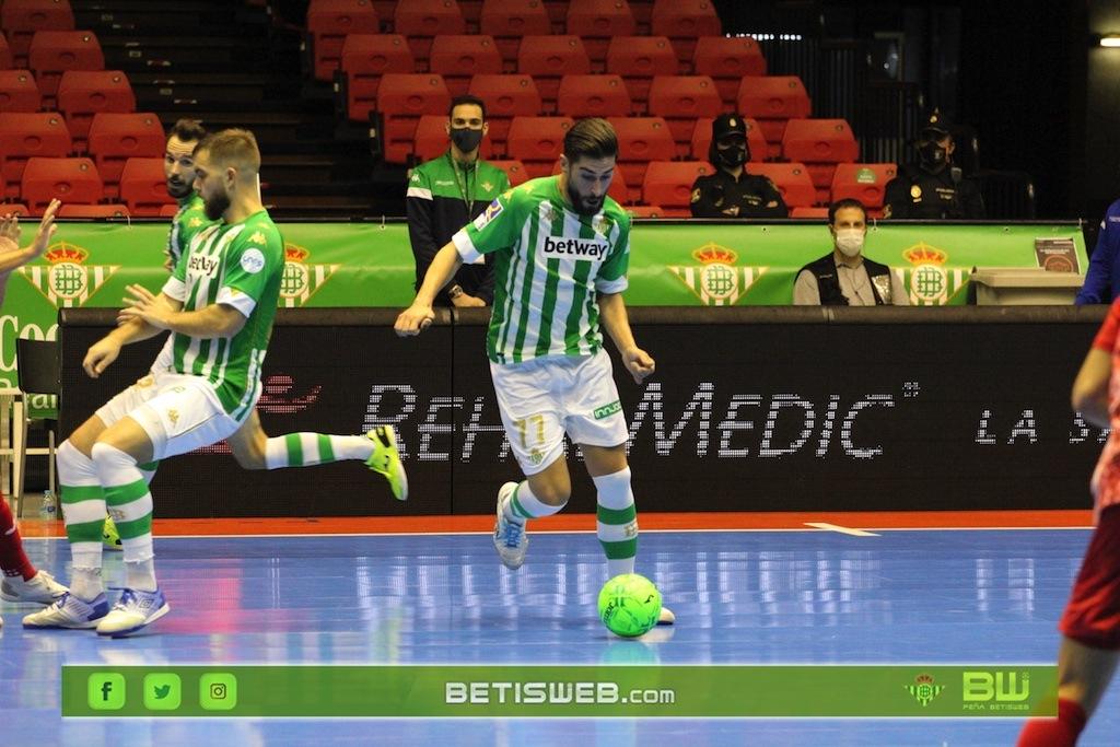 J9-–-Real-Betis-Futsal-vs-El-Pozo-Murcia-164