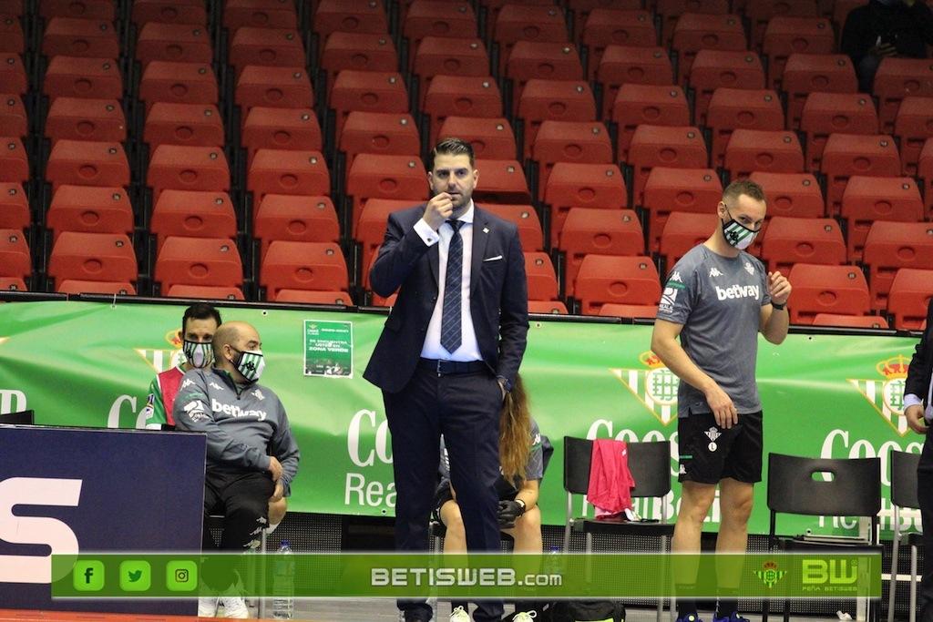 J9-–-Real-Betis-Futsal-vs-El-Pozo-Murcia-176