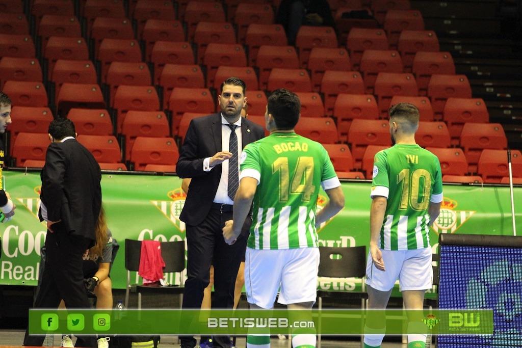 J9-–-Real-Betis-Futsal-vs-El-Pozo-Murcia-177