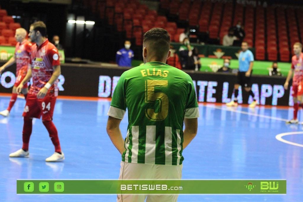 J9-–-Real-Betis-Futsal-vs-El-Pozo-Murcia-198