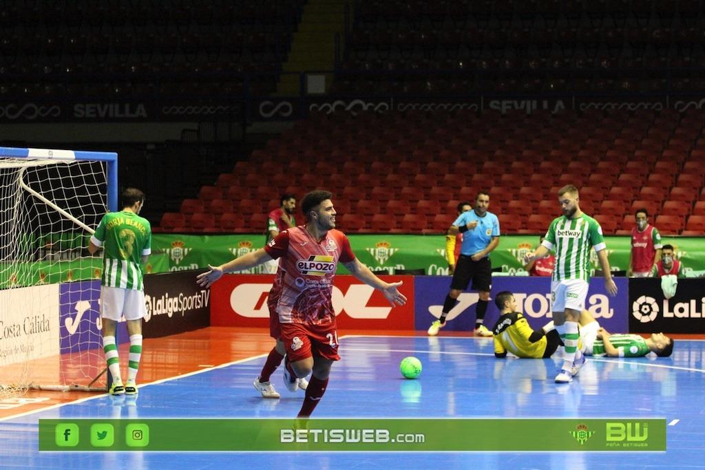 J9-–-Real-Betis-Futsal-vs-El-Pozo-Murcia-206