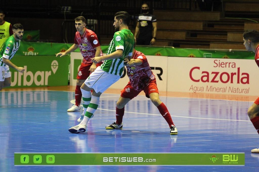 J9-–-Real-Betis-Futsal-vs-El-Pozo-Murcia-216