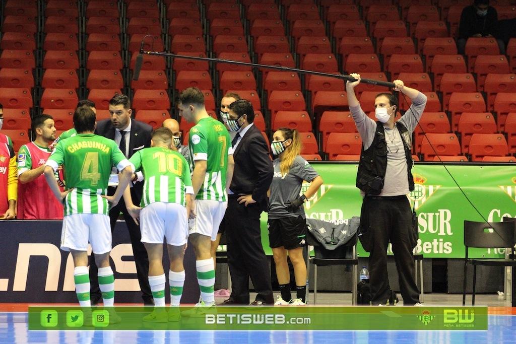 J9-–-Real-Betis-Futsal-vs-El-Pozo-Murcia-217