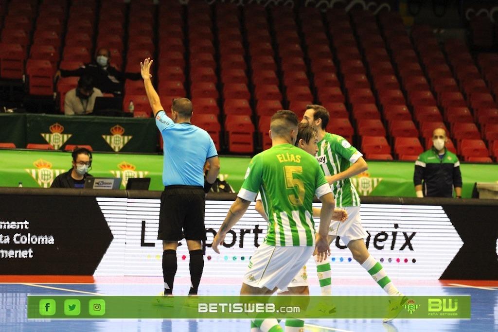 J9-–-Real-Betis-Futsal-vs-El-Pozo-Murcia-222