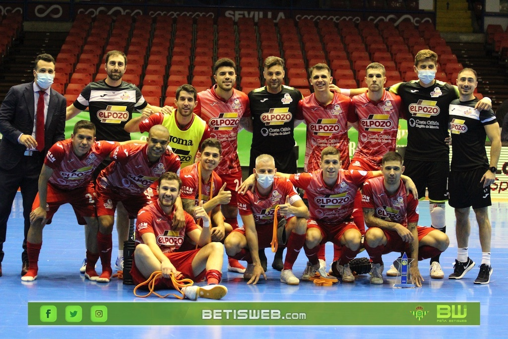 J9-–-Real-Betis-Futsal-vs-El-Pozo-Murcia-238
