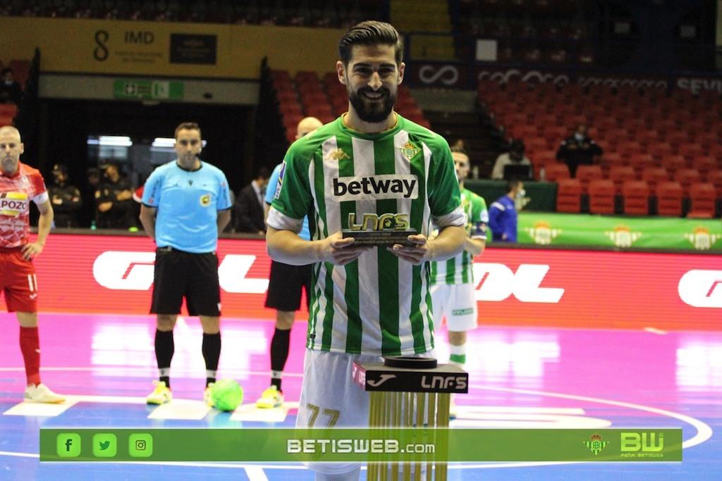 J9-–-Real-Betis-Futsal-vs-El-Pozo-Murcia-46