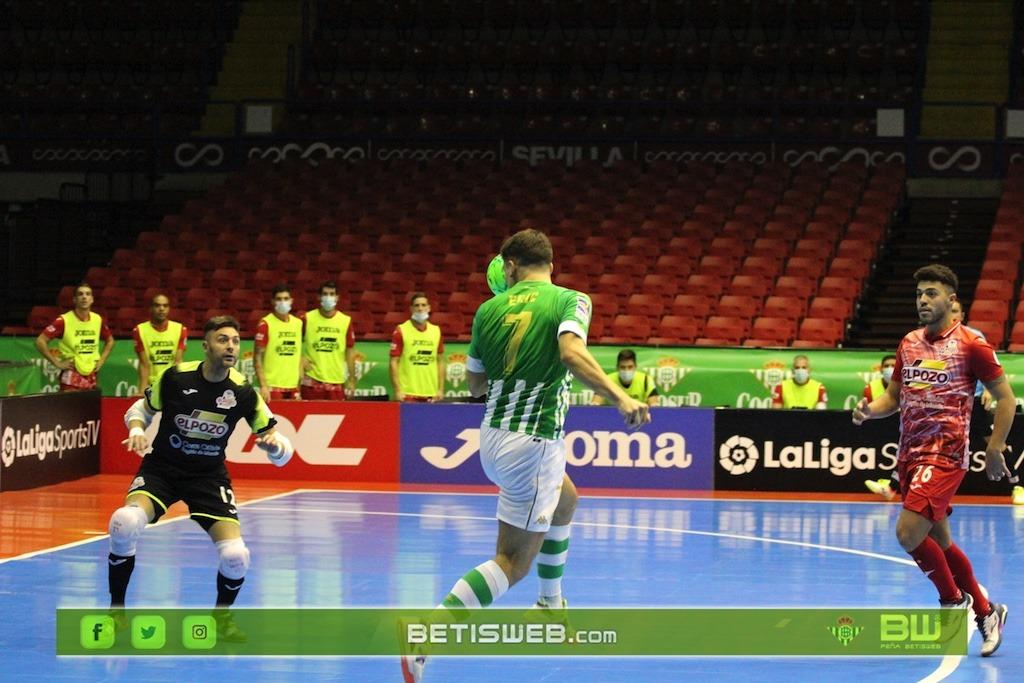 J9-–-Real-Betis-Futsal-vs-El-Pozo-Murcia-72