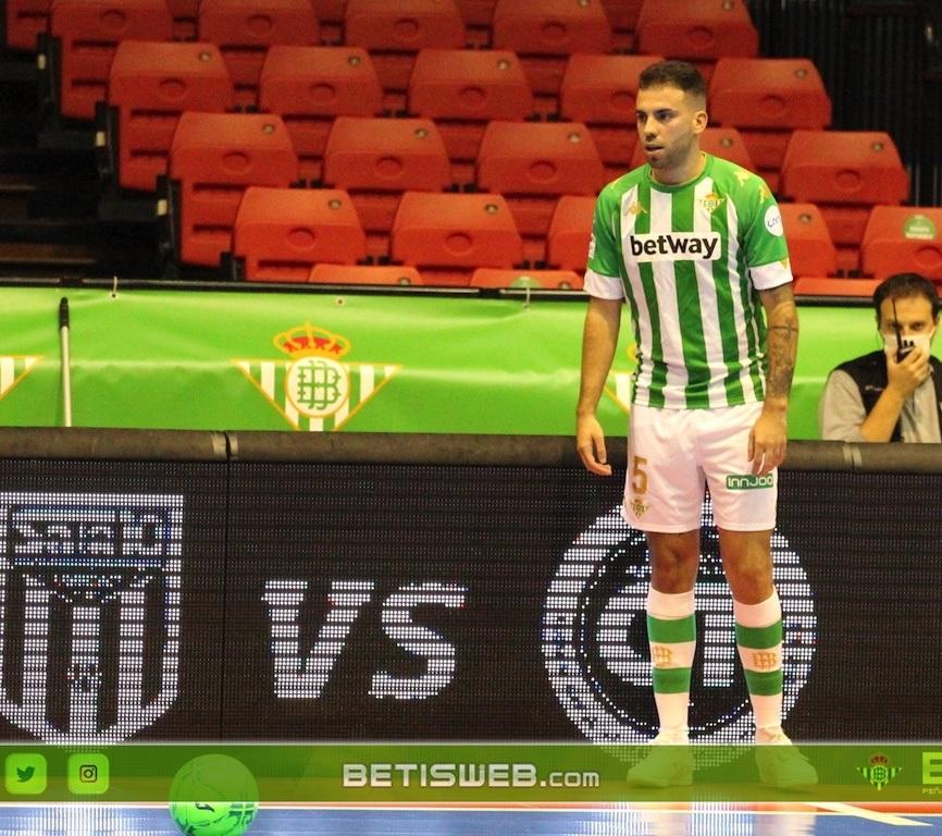 J9-–-Real-Betis-Futsal-vs-El-Pozo-Murcia-81