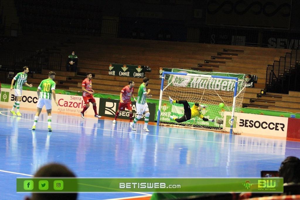 J9-–-Real-Betis-Futsal-vs-El-Pozo-Murcia-95