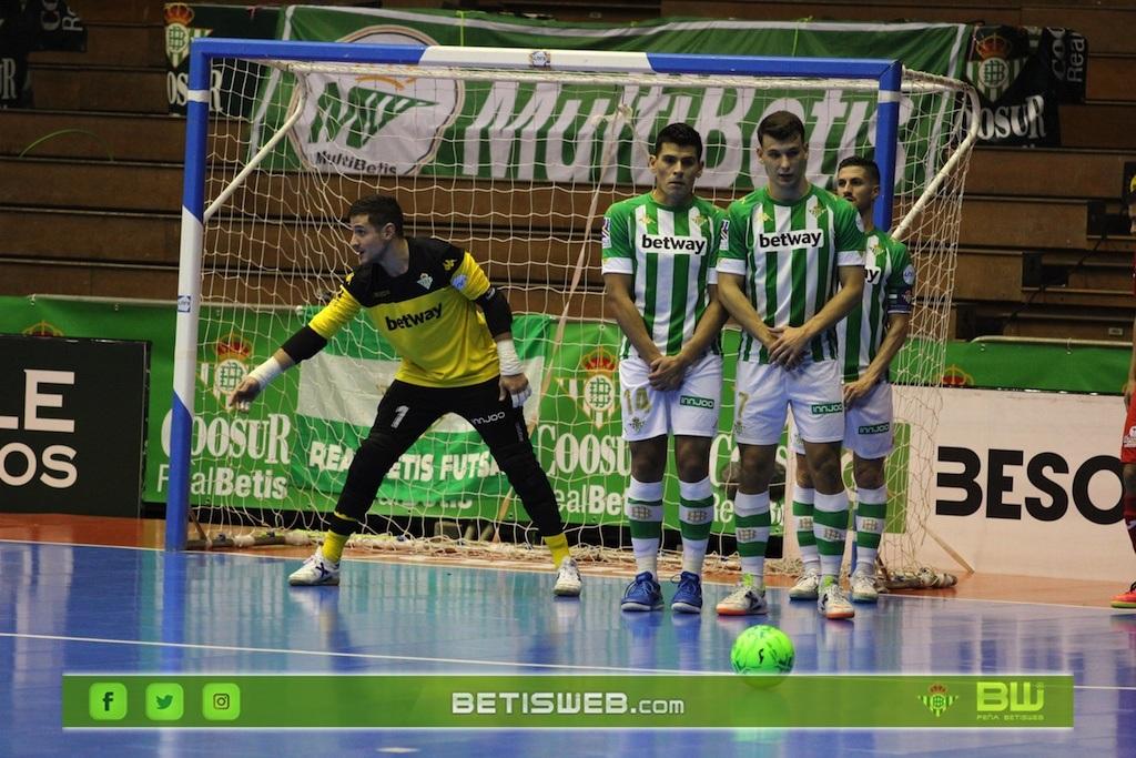 J9-–-Real-Betis-Futsal-vs-El-Pozo-Murcia-99