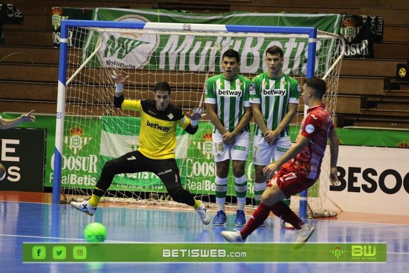 J9-–-Real-Betis-Futsal-vs-El-Pozo-Murcia-100