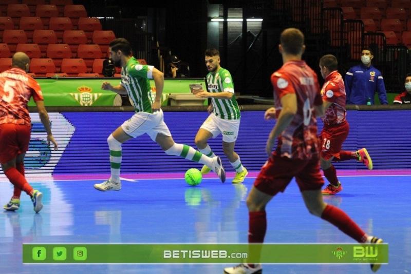 J9-–-Real-Betis-Futsal-vs-El-Pozo-Murcia-105