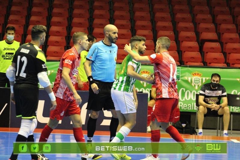 J9-–-Real-Betis-Futsal-vs-El-Pozo-Murcia-110