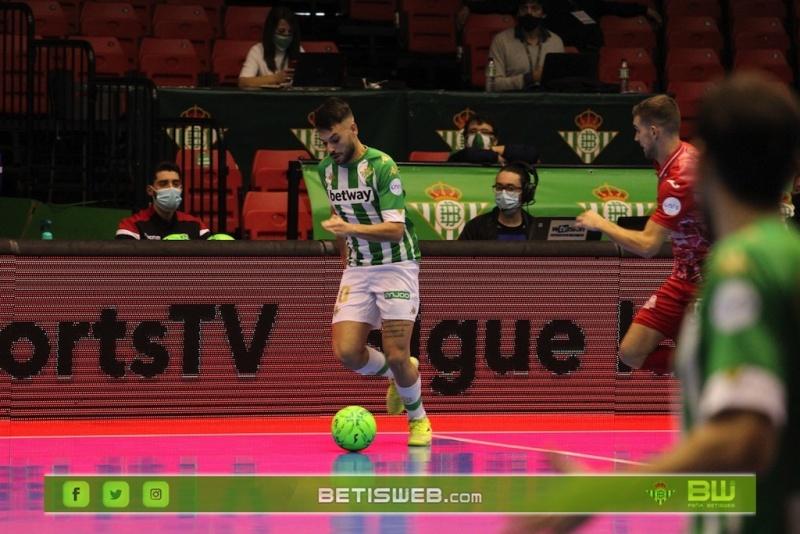 J9-–-Real-Betis-Futsal-vs-El-Pozo-Murcia-113