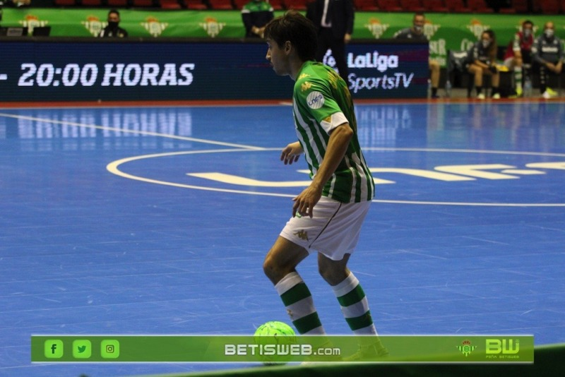 J9-–-Real-Betis-Futsal-vs-El-Pozo-Murcia-123