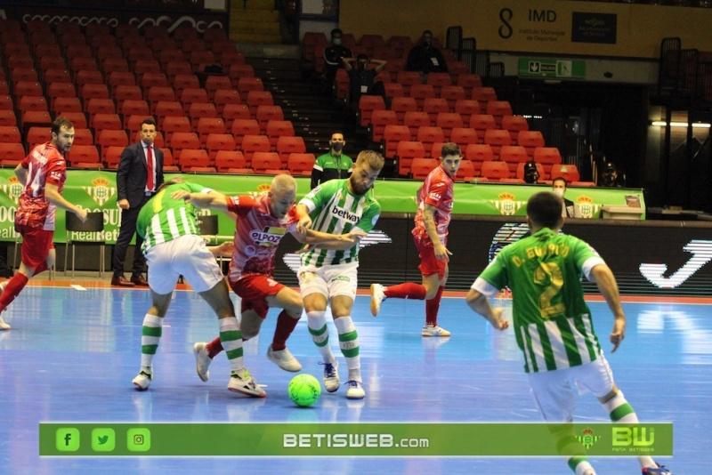 J9-–-Real-Betis-Futsal-vs-El-Pozo-Murcia-125