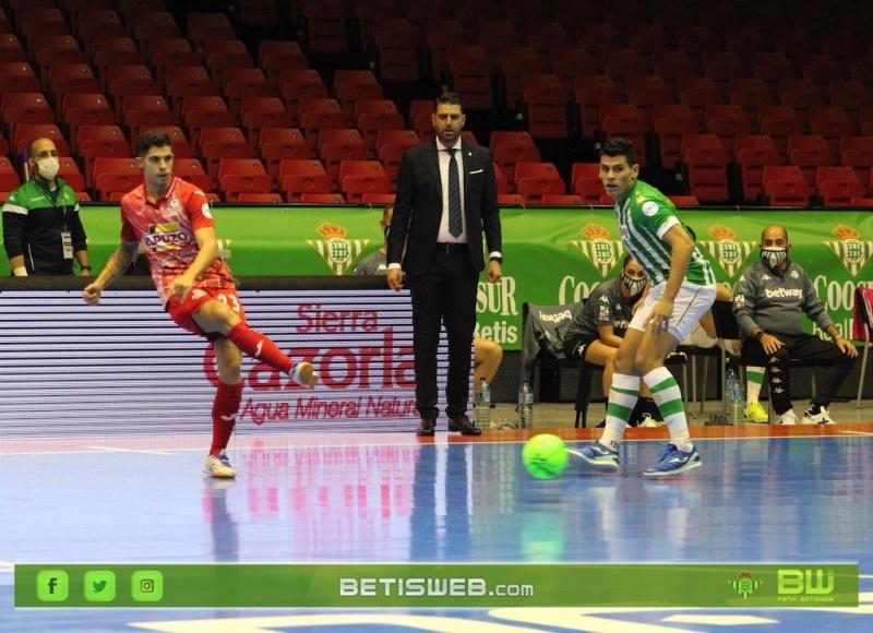 J9-–-Real-Betis-Futsal-vs-El-Pozo-Murcia-144