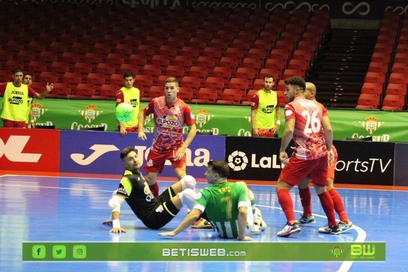 J9-–-Real-Betis-Futsal-vs-El-Pozo-Murcia-169