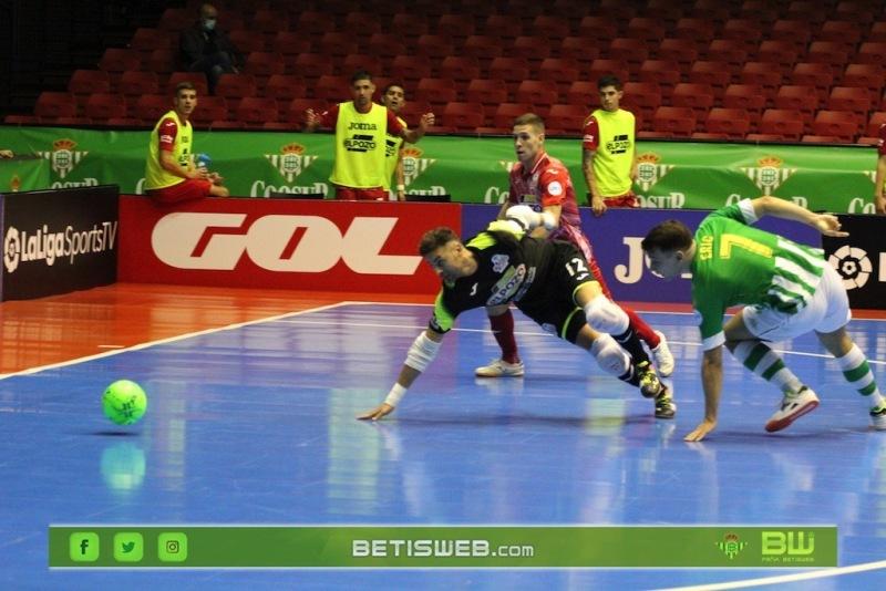 J9-–-Real-Betis-Futsal-vs-El-Pozo-Murcia-170