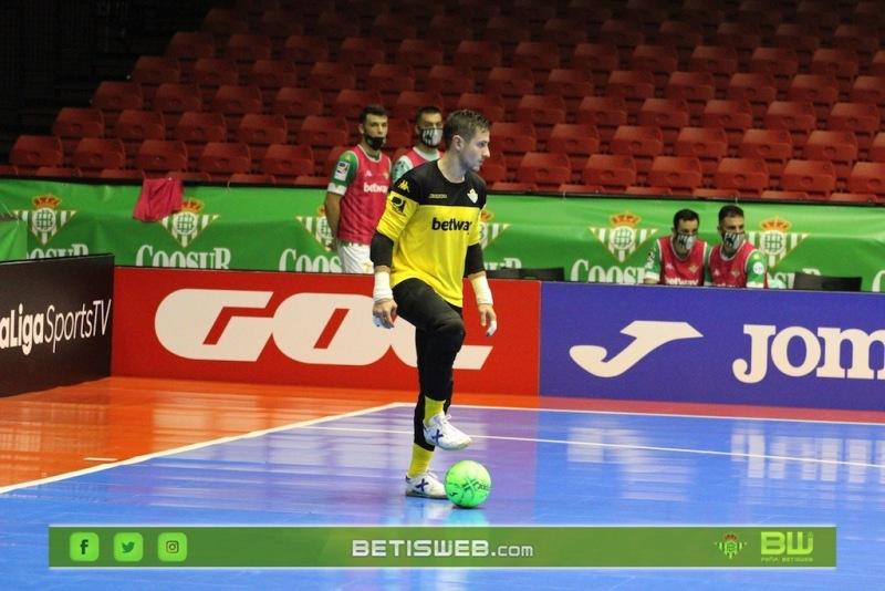 J9-–-Real-Betis-Futsal-vs-El-Pozo-Murcia-184