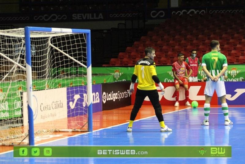 J9-–-Real-Betis-Futsal-vs-El-Pozo-Murcia-194