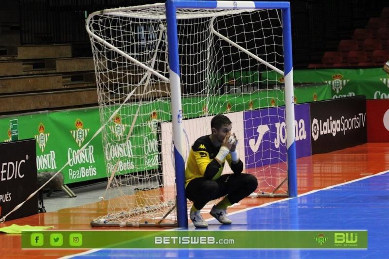 J9-–-Real-Betis-Futsal-vs-El-Pozo-Murcia-201