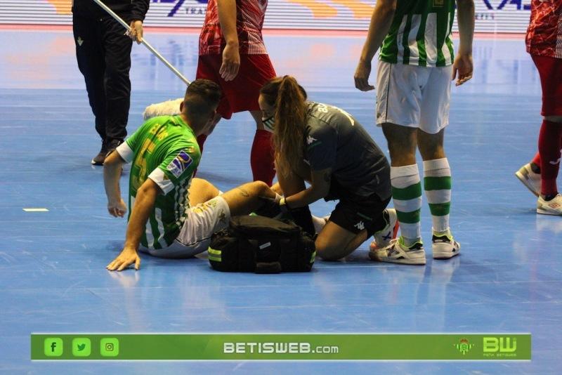 J9-–-Real-Betis-Futsal-vs-El-Pozo-Murcia-204