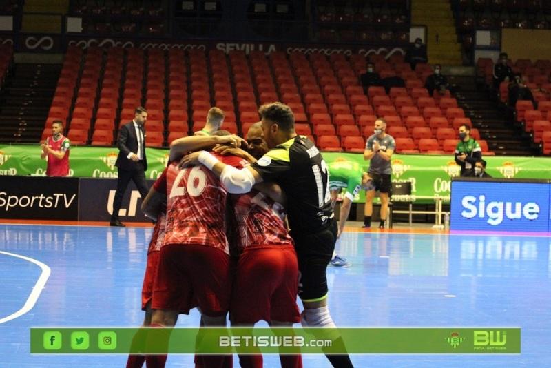 J9-–-Real-Betis-Futsal-vs-El-Pozo-Murcia-210
