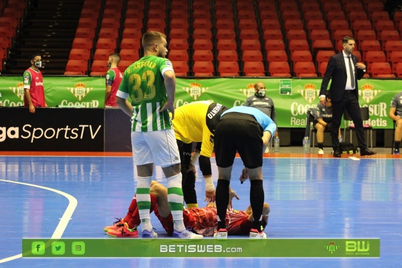 J9-–-Real-Betis-Futsal-vs-El-Pozo-Murcia-211