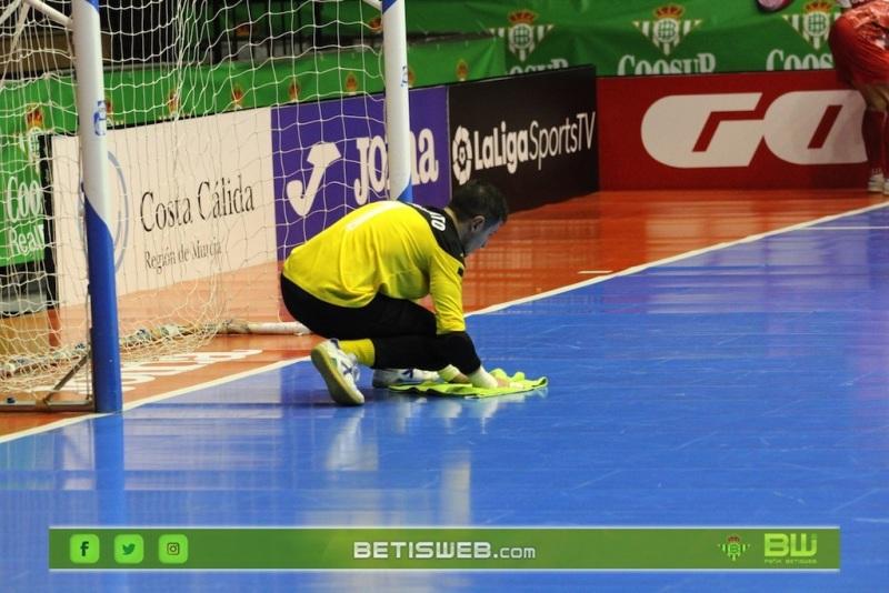 J9-–-Real-Betis-Futsal-vs-El-Pozo-Murcia-213