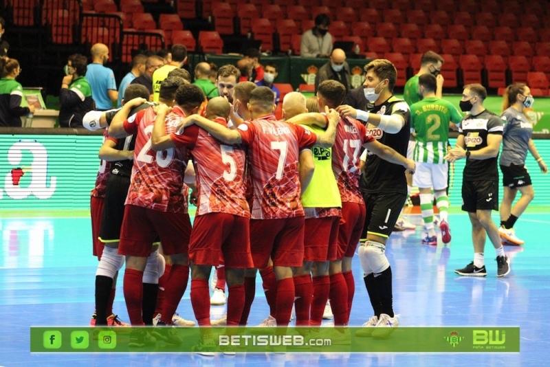 J9-–-Real-Betis-Futsal-vs-El-Pozo-Murcia-224