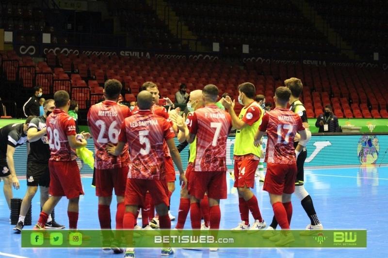 J9-–-Real-Betis-Futsal-vs-El-Pozo-Murcia-227