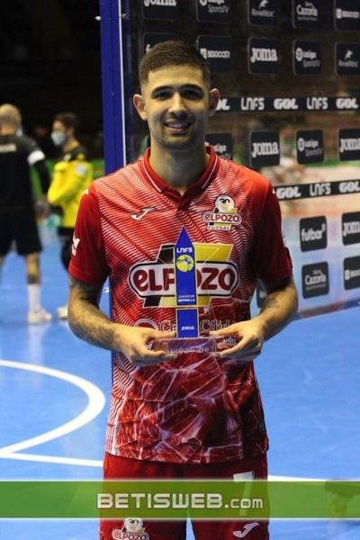 J9-–-Real-Betis-Futsal-vs-El-Pozo-Murcia-231