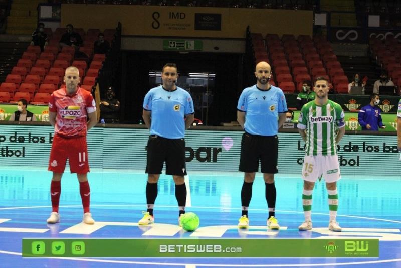 J9-–-Real-Betis-Futsal-vs-El-Pozo-Murcia-54