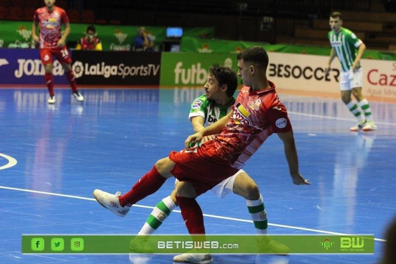 J9-–-Real-Betis-Futsal-vs-El-Pozo-Murcia-63