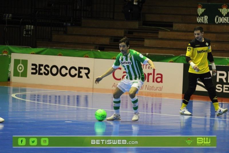 J9-–-Real-Betis-Futsal-vs-El-Pozo-Murcia-66