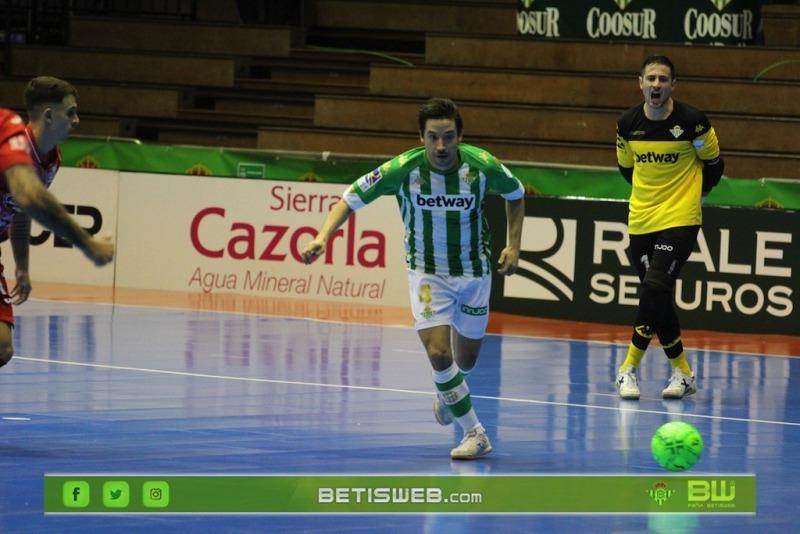 J9-–-Real-Betis-Futsal-vs-El-Pozo-Murcia-67
