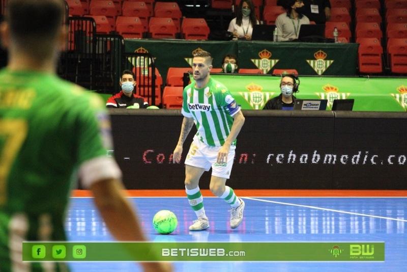 J9-–-Real-Betis-Futsal-vs-El-Pozo-Murcia-71