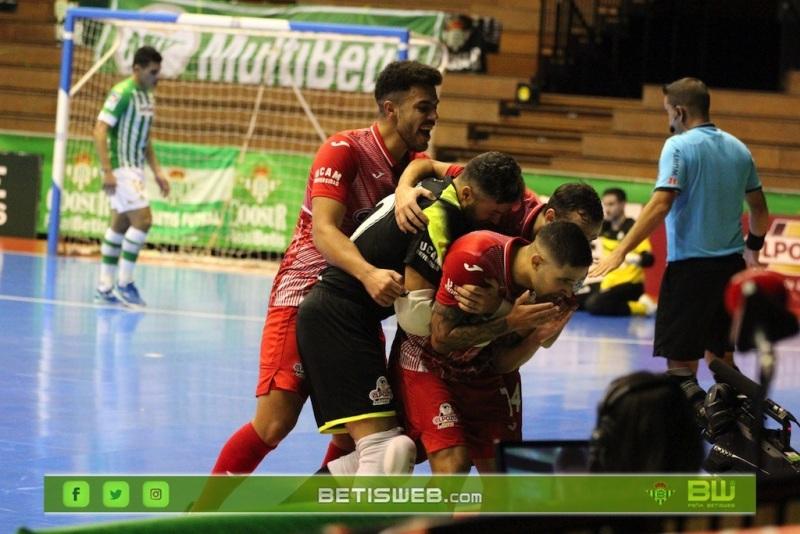 J9-–-Real-Betis-Futsal-vs-El-Pozo-Murcia-98