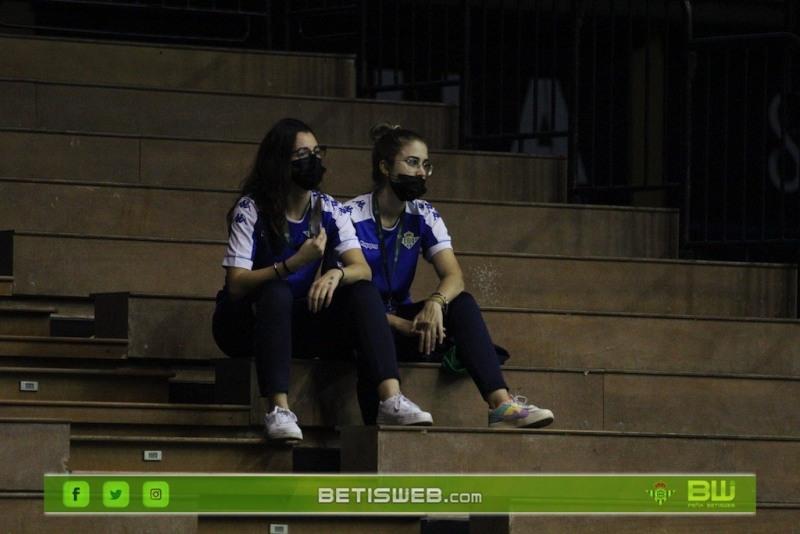 zJ9-–-Real-Betis-Futsal-vs-El-Pozo-Murcia-12